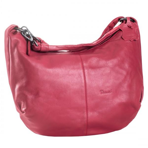 """Think bag """"TRAUDI"""""""