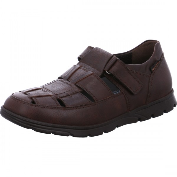 Mobils loafer KENNETH