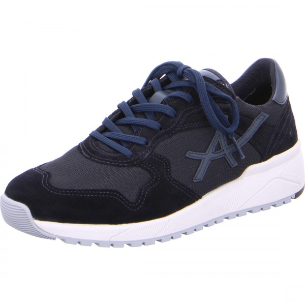 Allrounder lace-up SPEED