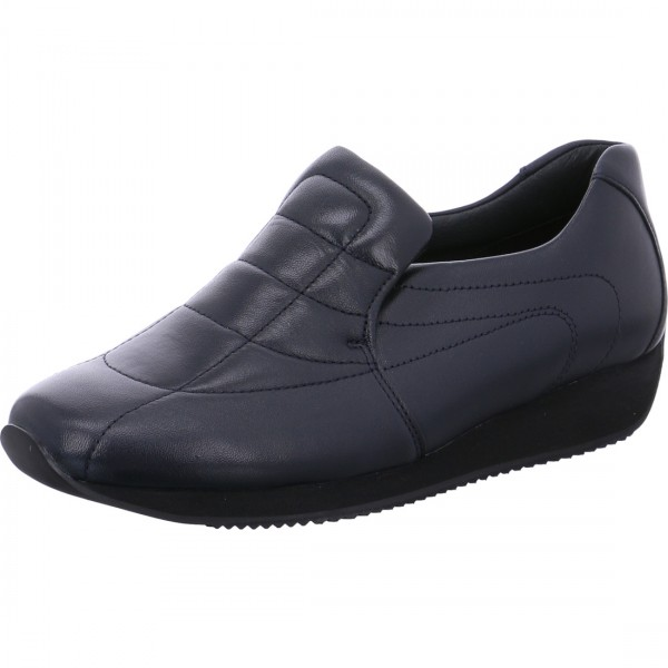 "ara Damen Slipper ""GIL"""