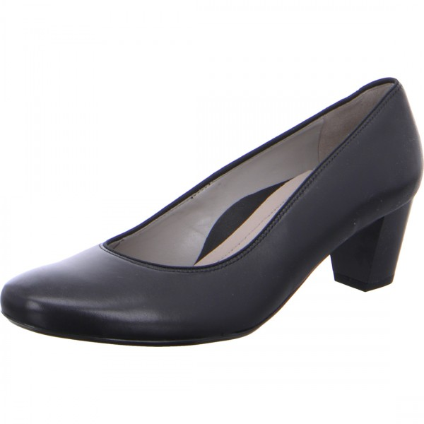"ara Pumps ""Toulouse"""