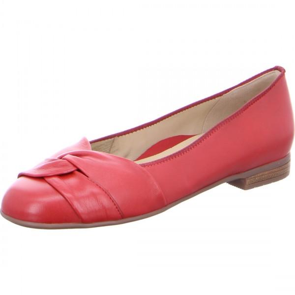 "ara Ballerina ""Sardinia"""