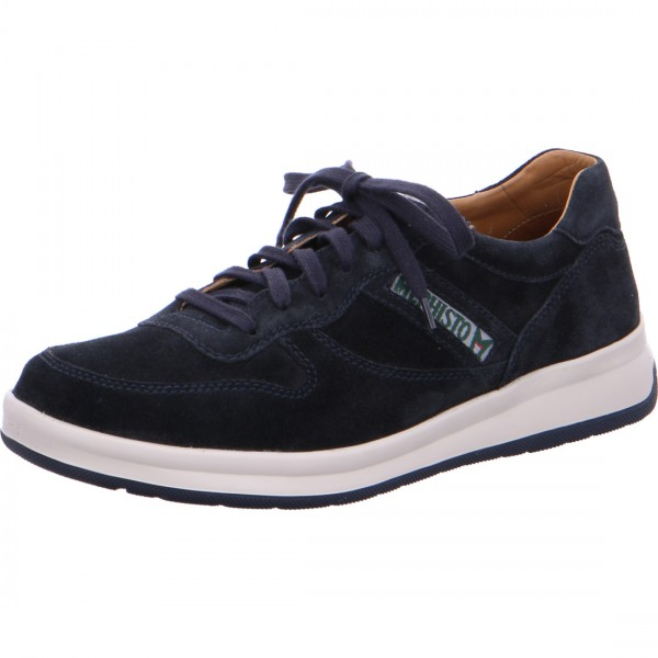 Mephisto chaussures LEANDRO