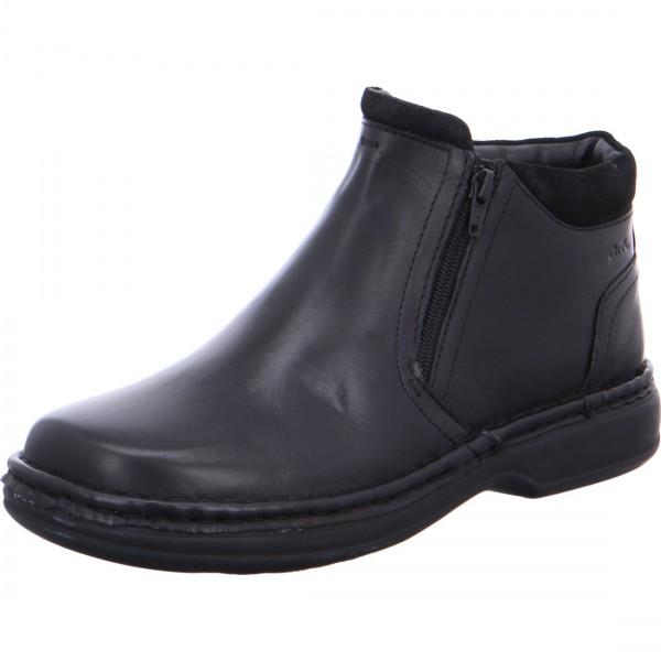 ara ankle boots Ben