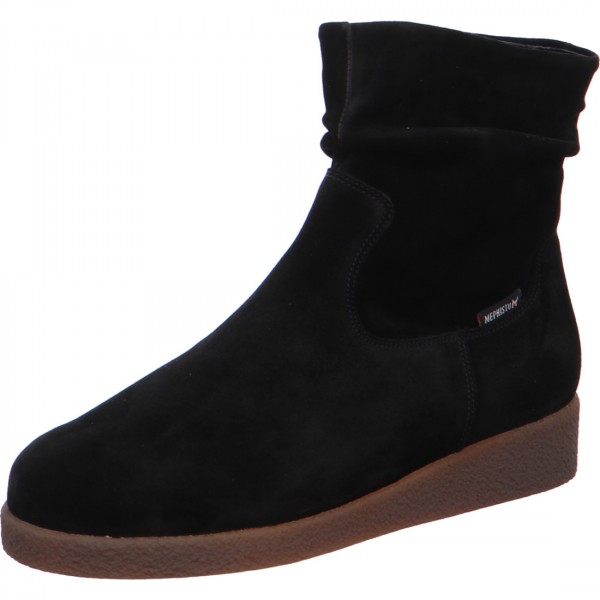 Mephisto ladies' boot CORINE