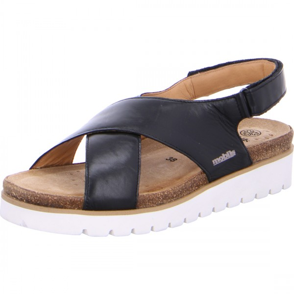 MOBILS sandales TALLY