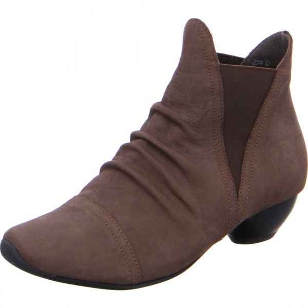 "Think Stiefelette ""AIDA"""