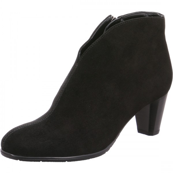 ara ankle boots Toulouse