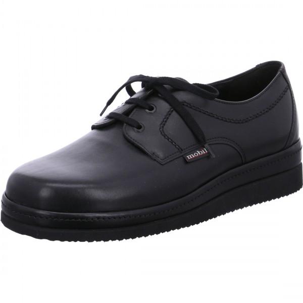 Mobils chaussures DARIO
