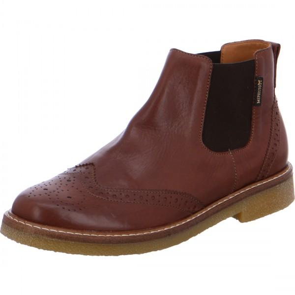 Mephisto ankle boot FELICITA