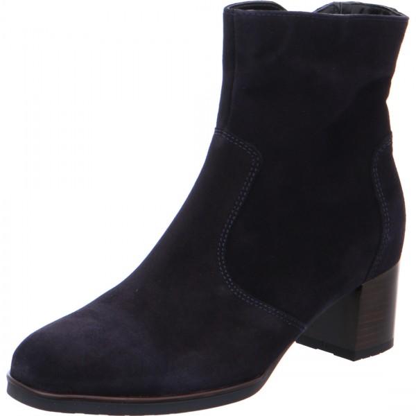 ara ankle boots Florenz