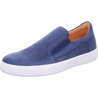 Think Herren Slipper