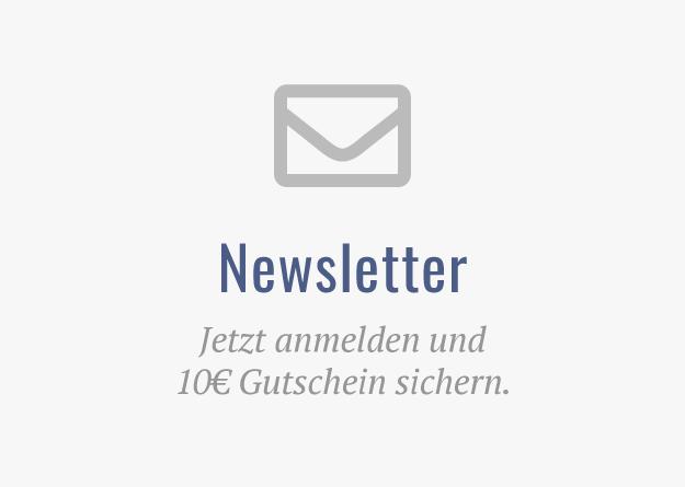 Mephisto_DE_Newsletter_neu