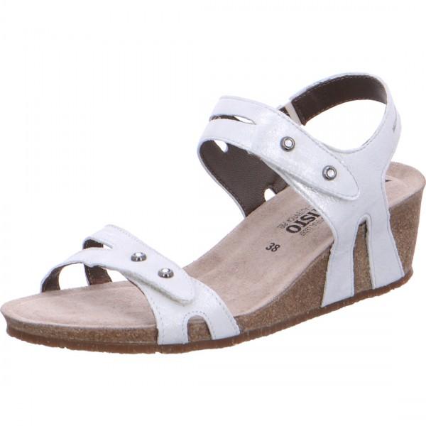 Mephisto sandales MINOA