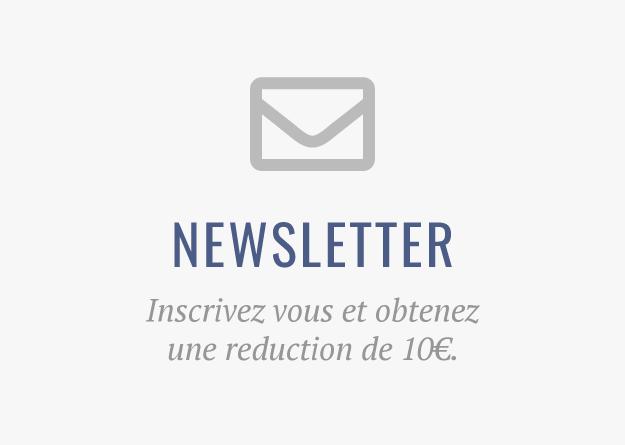 Mephisto_FR_Newsletter_19