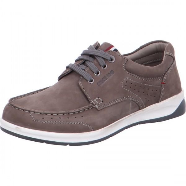 ara chaussures à lacets Siro