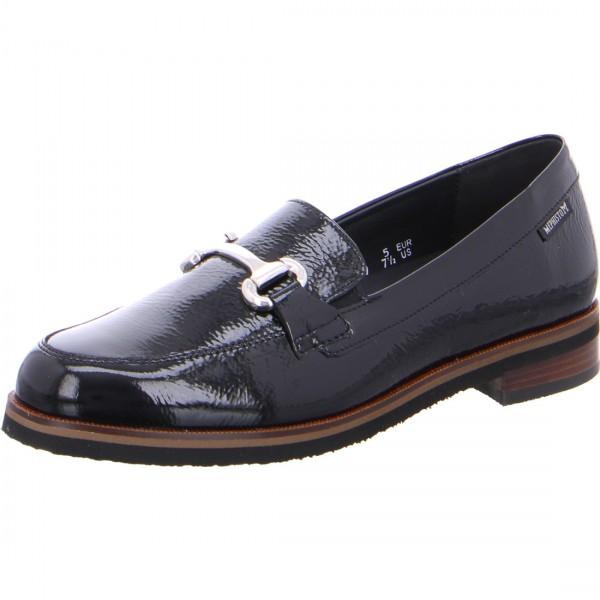 Mephisto chaussures ROXANA