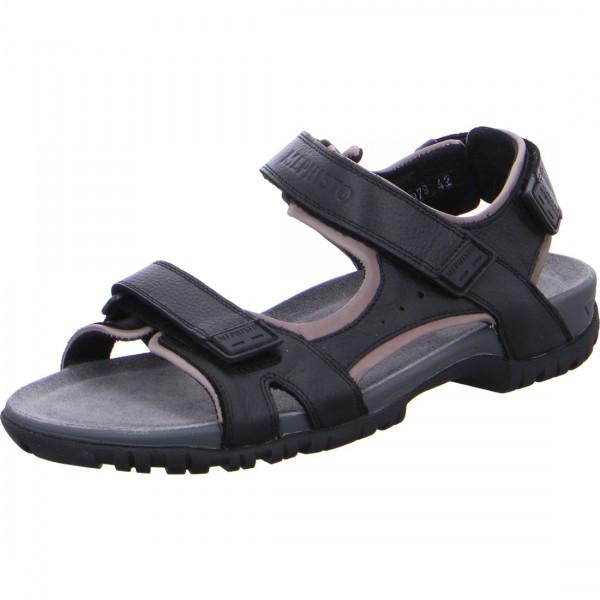 Mephisto men's sandal BRICE