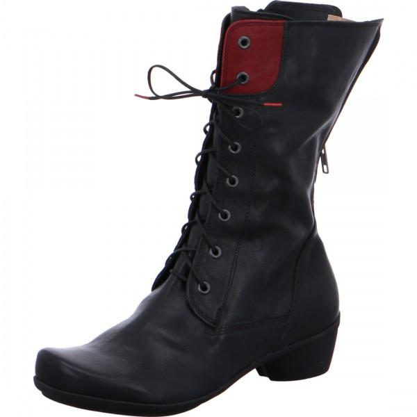 "Think boot ""SAMMAS"""