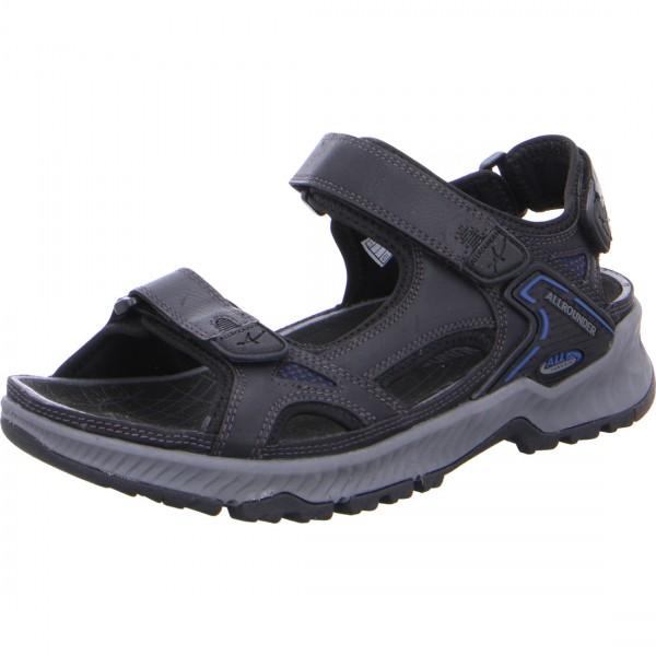 Allrounder sandal HONDURAS