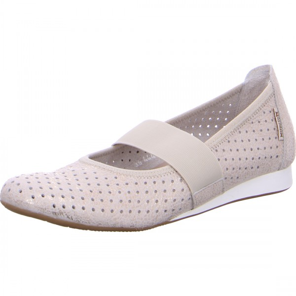 Mephisto ladies' flat BILLIE