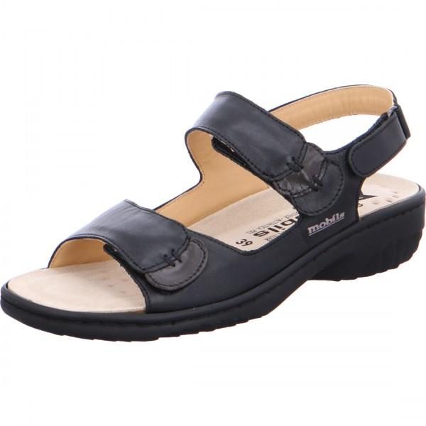 Mobils ladies' sandal GETHA