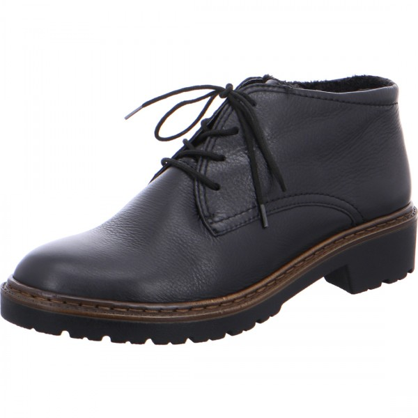ara lace-up ankle boots Richmond