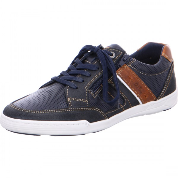 ara chaussures lacets Torben