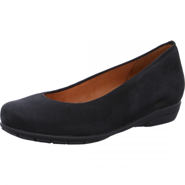 ara ballet pumps Stanford