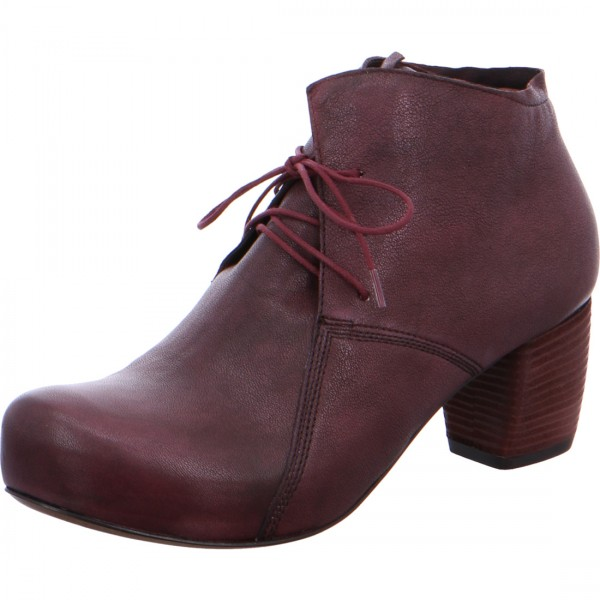 "Think bottines ""SASSO"""