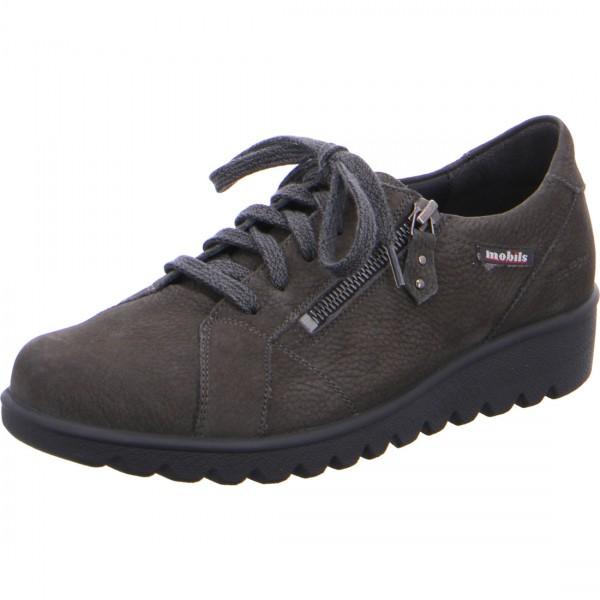 Mobils chaussures AURORA