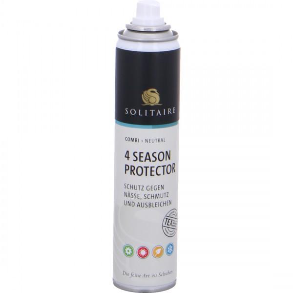 4 Season Protector
