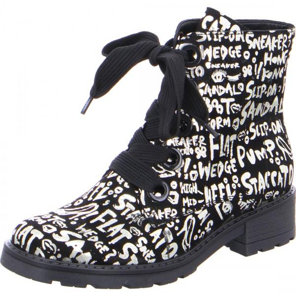ara boots Dover