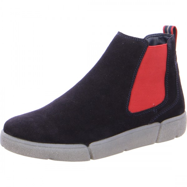 ara ankle boots Rom