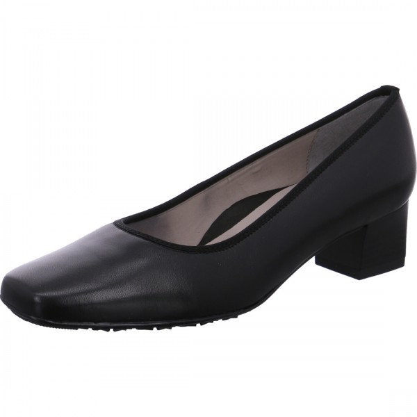 "ara Damen Pumps ""ROMA"""