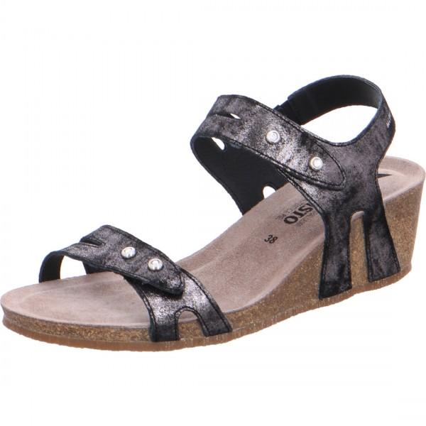 Mephisto Damen-Sandale MINOA