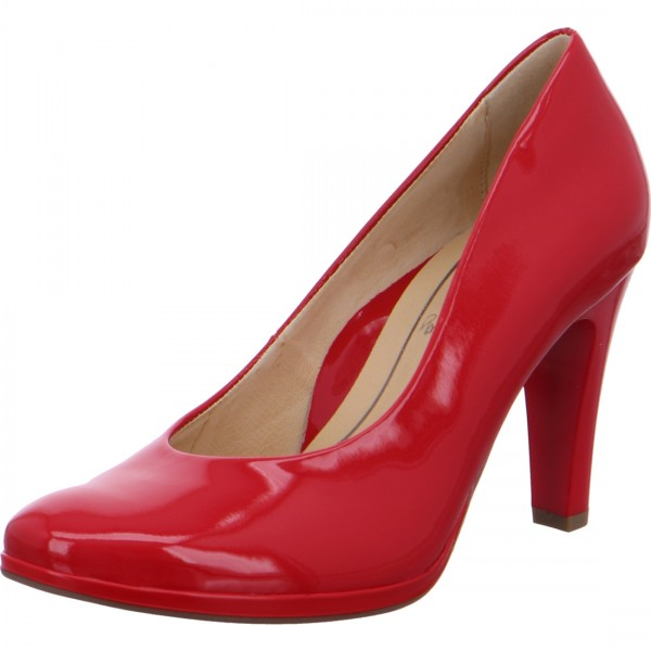 """ara Pumps """"Luxembourg"""""""