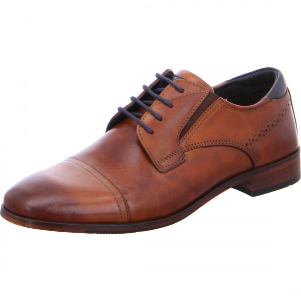 ara chaussures à lacets Rapo
