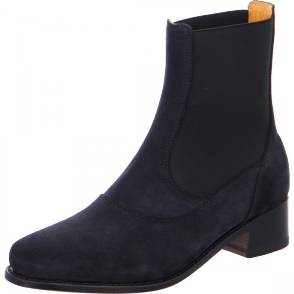 Damen Stiefelette MAYFAIR