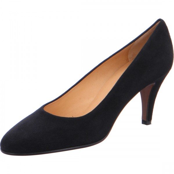 Damen Pumps SUSANNA