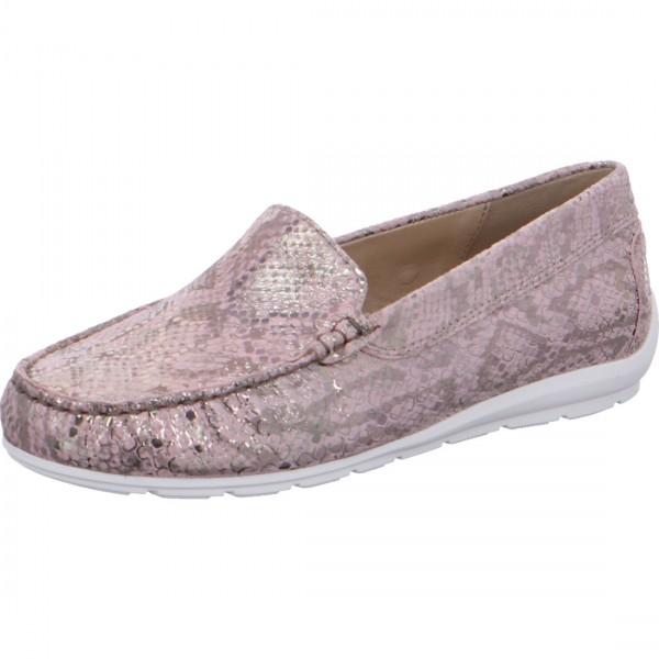"ara Slipper ""Alabama"""