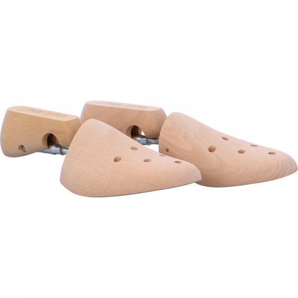 Schuhstrecker Herren