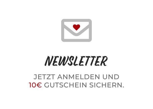 Newsletter_Brako_19