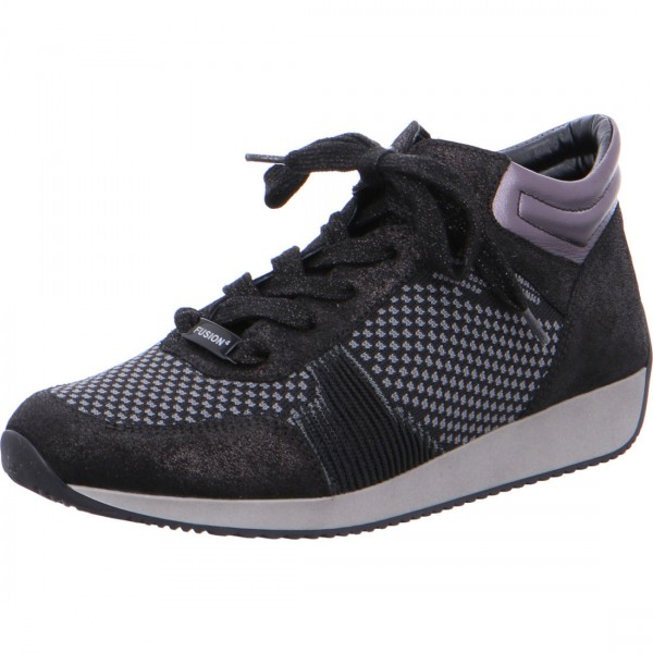 ara high top baskets Lissabon