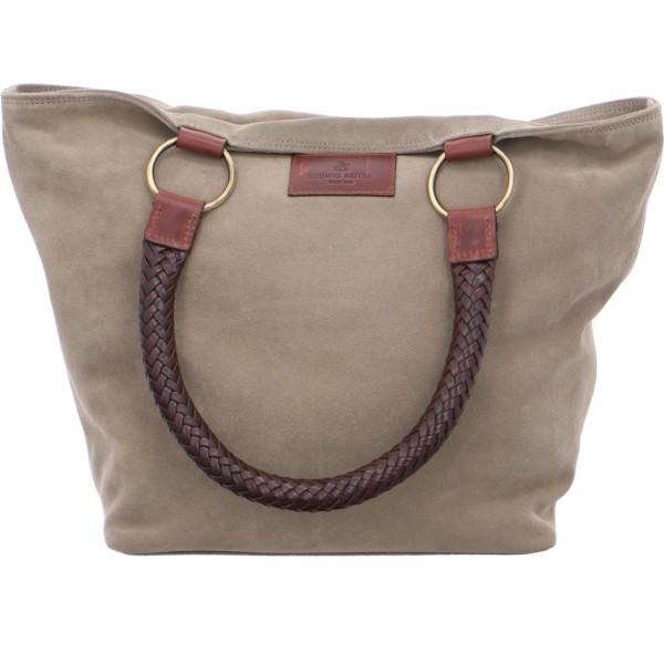 Tasche Siesta Bag