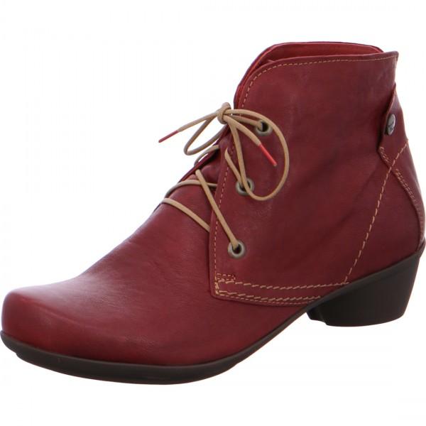 "Think ankle boot ""SAMMAS"""