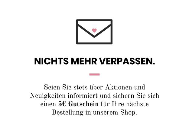 """Newsletter_Kachel_HW2019_ara"""" width="""