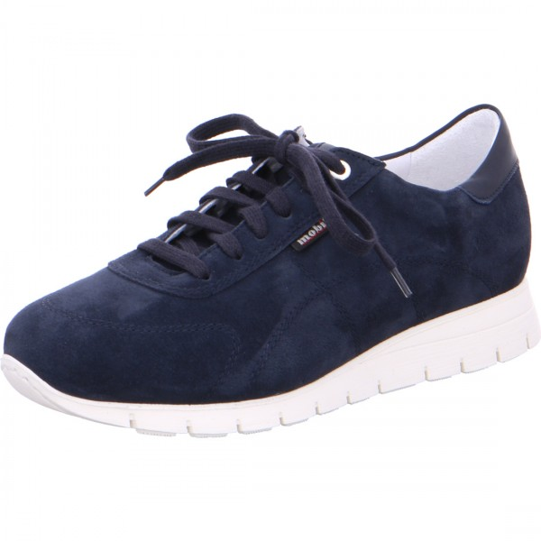 Mobils chaussures DOROTHE