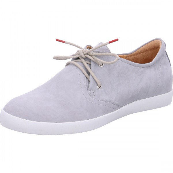 """Think chaussures lacet """"SEAS"""""""