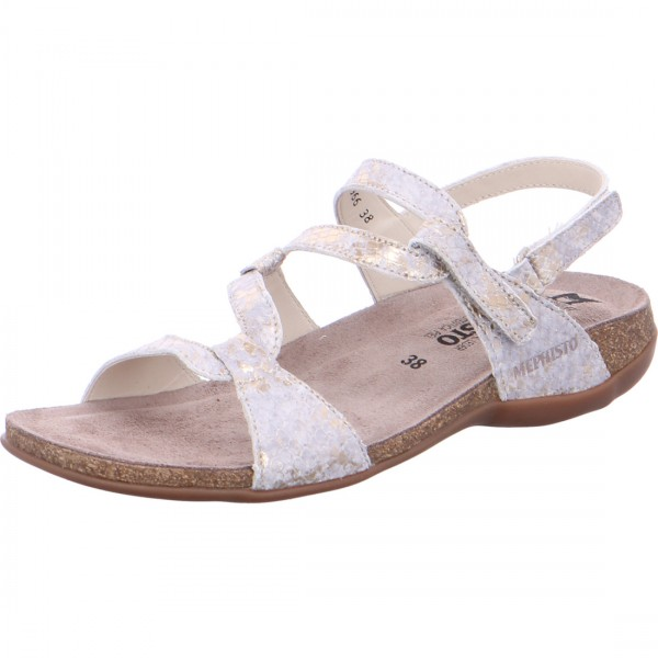 Damen-Sandale ADELIE